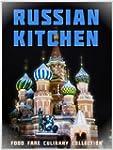 Russian Kitchen (Food Fare Culinary C...