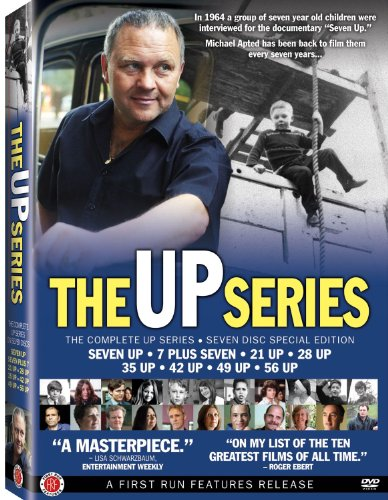 the-complete-up-series