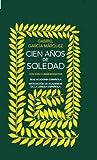 Image of Cien años de soledad: Edición Conmemorativa  (Spanish Edition)
