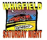Saturday Night von WHIGFIELD bei Amazon kaufen
