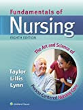 img - for Fundamentals of Nursing book / textbook / text book