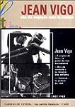 Jean Vigo, une vie engag�e dans le ci...