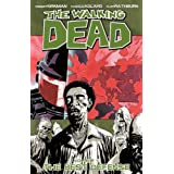 The Walking Dead, Vol. 5: The Best Defense ~ Robert Kirkman
