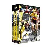 ツール・ド・フランス2011 <Blu-ray/> スペシャルBOX&#8221; /></a></td> <td valign=