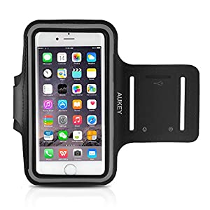 iPhone 6 Plus / 6S Plus Armband