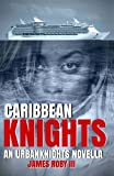 img - for Caribbean Knights (The UrbanKnights) (Volume 4) book / textbook / text book