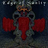 Crimson by Edge of Sanity (2011) Audio CD