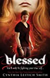 Blessed (1406327875) by Smith, Cynthia Leitich