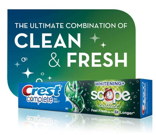 crest-toothpaste-extra-white-plus-scope-outlast-lasting-mint-76-oz