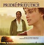 echange, troc Various Artists - Pride & Prejudice