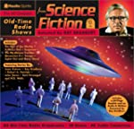 60 Greatest Science Fiction Shows Sel...
