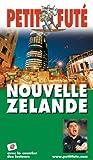 echange, troc Guide Petit Futé - Nouvelle Zélande