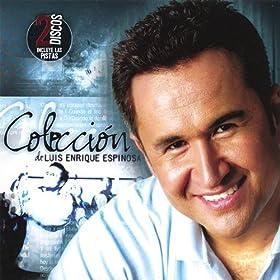 album la coleccion incluye pistas december 13 2007 format mp3 be the