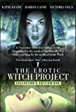 Erotic-Witch-Project-[VHS]