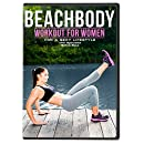 BEACHBODY WORKOUT for Beginners (DVD)