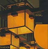 img - for Unity Temple: Frank Lloyd Wright; Architecture in Detail book / textbook / text book