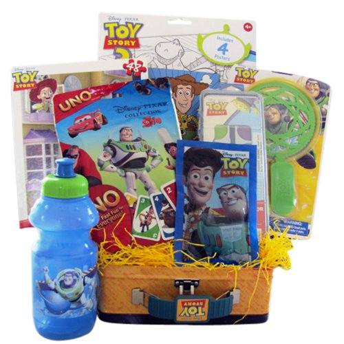 Gift Baskets Boys Would Love On Easter Webnuggetz Com