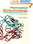 Pharmaceutical Biotechnology: Fundame...
