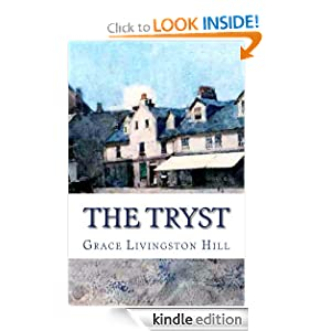 The Tryst (Annotated)