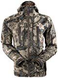 Sitka Gear Men's Cold Front Rain Jacket Picture