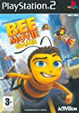 Acquista Bee Movie