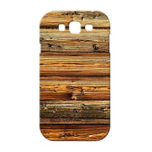 Kyra Back Cover for Samsung Galaxy Grand Neo