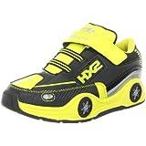 Heelys Spin, Chaussures de skate garçon