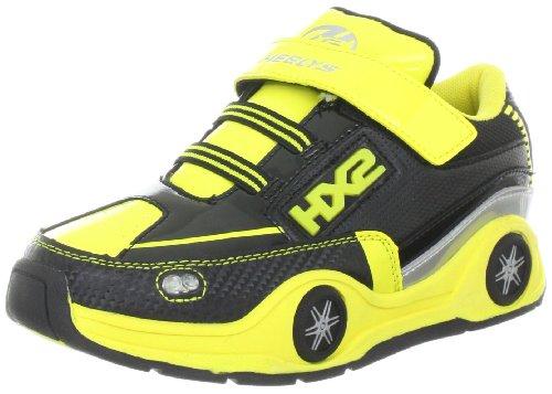 Dc Shoe Sac A Dos Skate Amazon