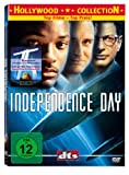 Independence Day (Extended Edition, Einzel-DVD) title=
