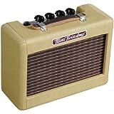 Fender Mini '57 Twin-Amp - Electric Guitar Amp