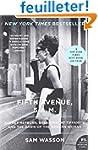 Fifth Avenue, 5 A.M.: Audrey Hepburn,...