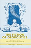 img - for The Fiction of Geopolitics: Afterimages of Culture, from Wilkie Collins to Alfred Hitchcock book / textbook / text book