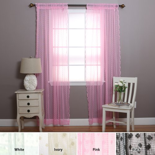 Curtains Bed Bath And Beyond front-725352