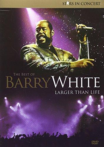 Barry White - Rozmowy noca - Zortam Music