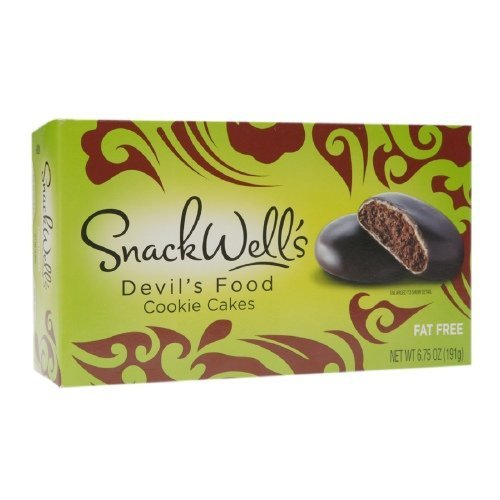 snackwells-devils-food-chocolate-cookie-cakes-675-oz-2-pack-by-snackwells