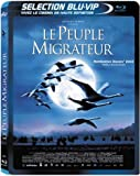 Le Peuple migrateur [Blu-ray]