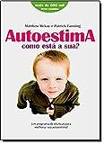 img - for Autoestima (Em Portuguese do Brasil) book / textbook / text book