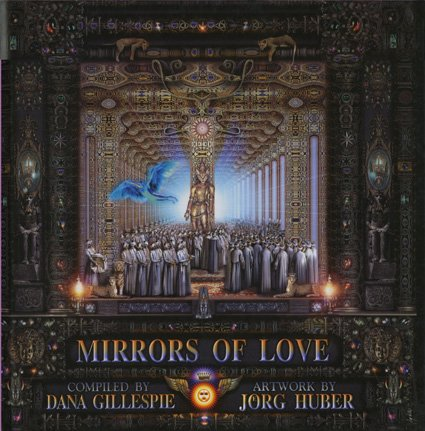 Mirrors+of+Love