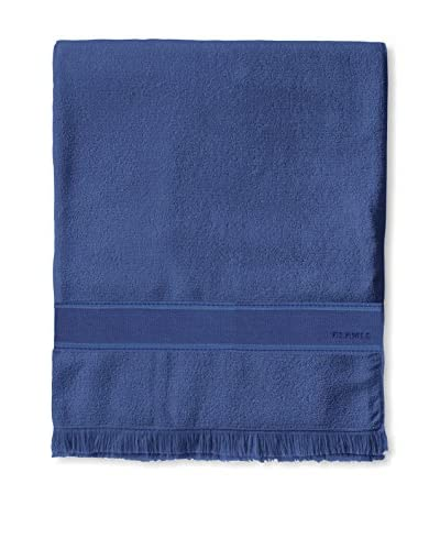 Hermès Morning Yachting Beach Towel, Royal