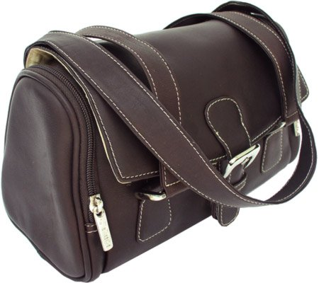 Women's Piel Leather Mini Satchel 2433 - Buy Women's Piel Leather Mini Satchel 2433 - Purchase Women's Piel Leather Mini Satchel 2433 (Piel Leather, Apparel, Departments, Accessories, Women's Accessories)