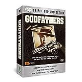 Godfathers (3-Disc Box Set) [DVD]