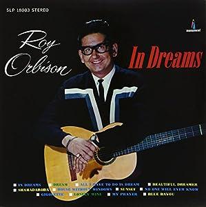 In Dreams (2x45rpm) [Vinyl LP]