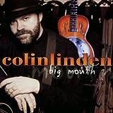 Big Mouth (W/1 Bonus Track)