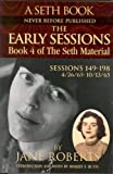 The Early Sessions: Book 4 of The Seth Material (English Edition)