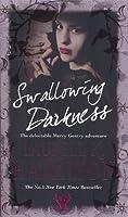Swallowing Darkness: Urban Fantasy (Merry Gentry 7)
