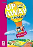 img - for Up and Away in English: Student Book, Level 1 (Up & Away) book / textbook / text book