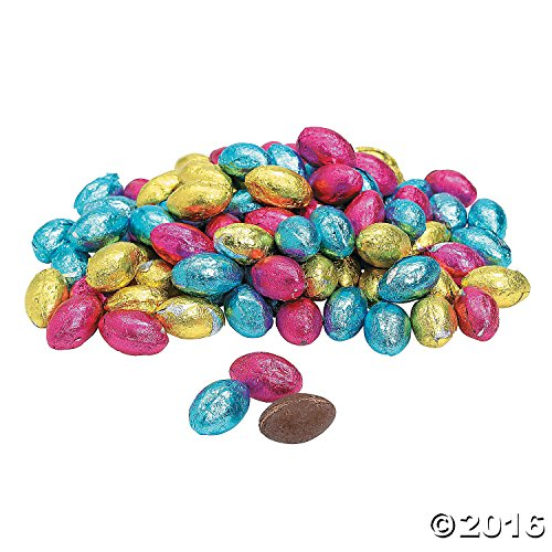 Buy Special Gourmet Food Chocolate Easter Candy Eggs