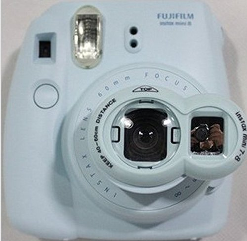 Fujifilm Instax Mini 7s Photo