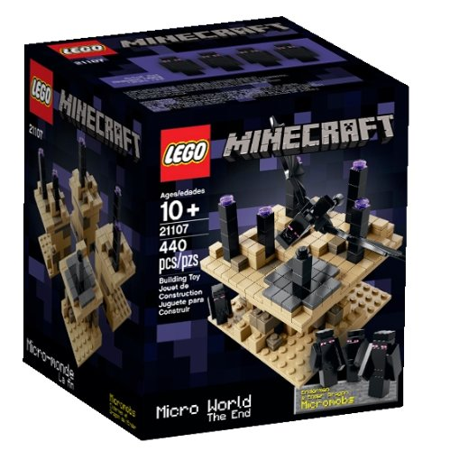 lego-minecraft-the-end