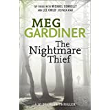 The Nightmare Thiefby Meg Gardiner